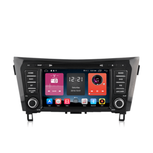 XPH-8908-NISSAN NEW X-TRAIL